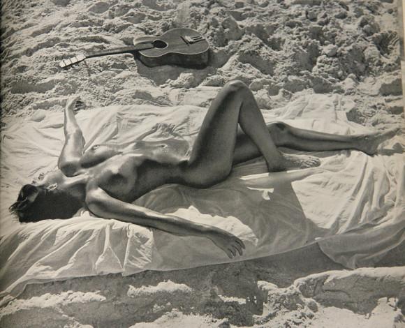 Andre-De-Dienes-1940s