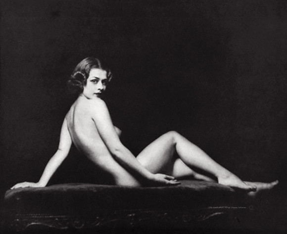 Tilly-Losch-photography-Alfred-Cheney-Johnston-Point-to-Point-Studio