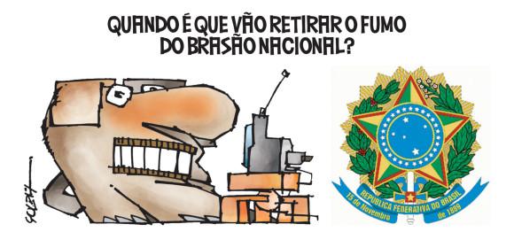 brasão-nacional-27-2-2010