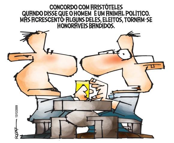 honoráveis-bandidos-2 (1)