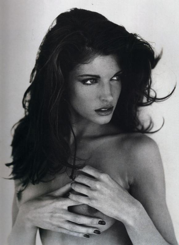 stephanie-seymour-by-sante-dorazio-for-payboy-1993