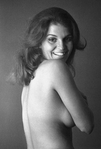 Leila Diniz (356-16)