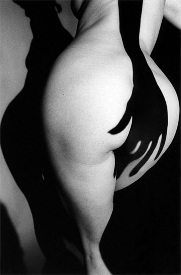 edwardweston12