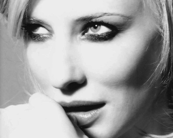 Cate-Blanchett-Wallpapers-4