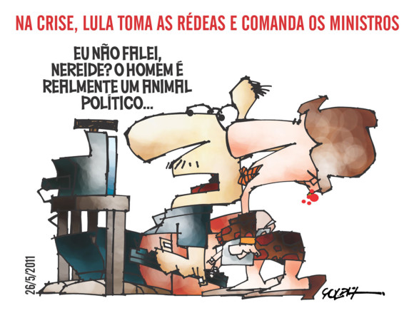 animal-político