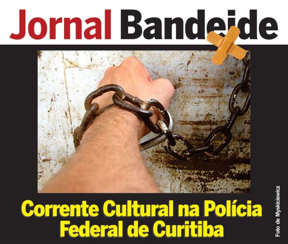 corrente-cultural-bandeide1
