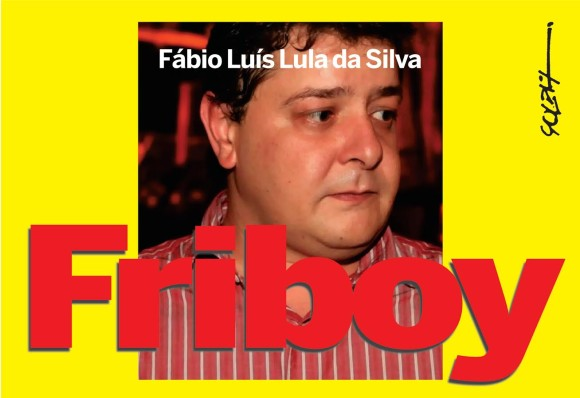 soldafriboy