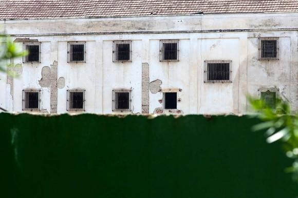 maringasprisão