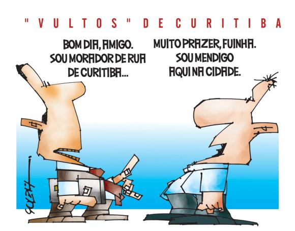 vultos-de-curitiba-20-1-2016