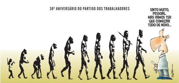 36º-aniversário-do-PT
