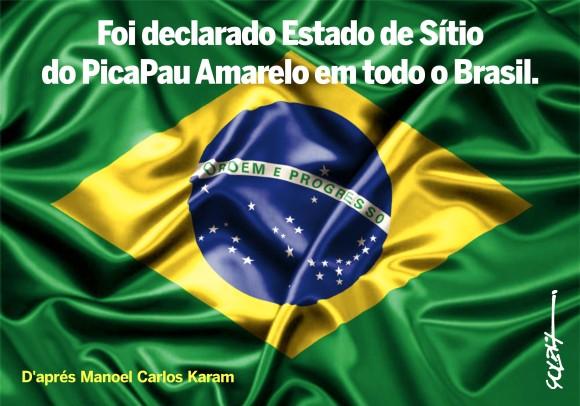 Estado-de-Sítio-do-Pica-Pau-Amarelo-21-2-2016