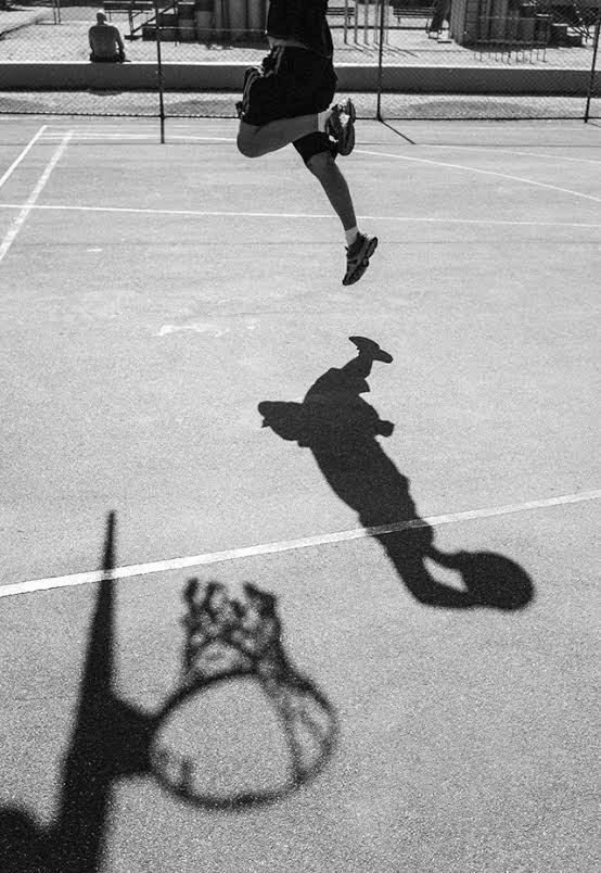 andreguelmannbasquete1