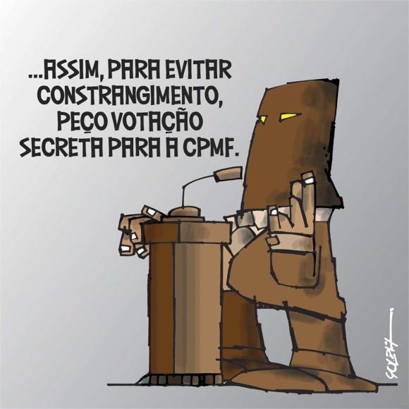 votação-secreta-cpmf