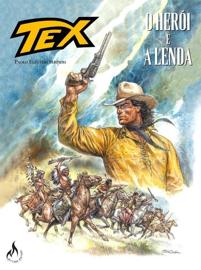 704serpieri De Drunna A Tex