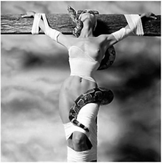 Pecado-Original-Luiz-Tripolli