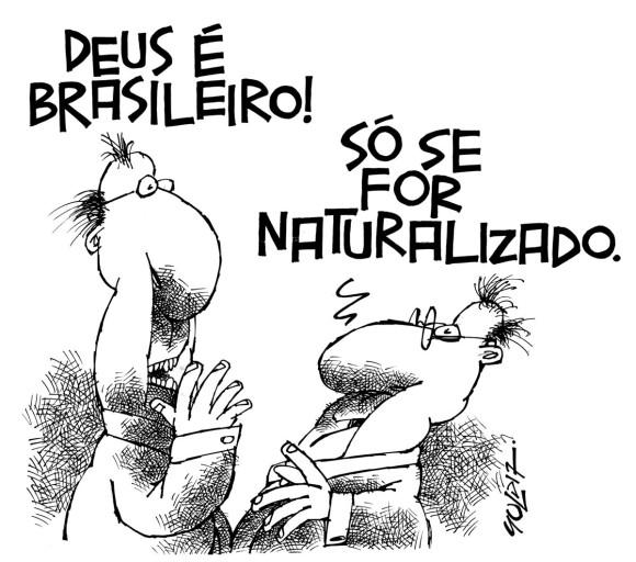 DEUS-NATURALIZADO