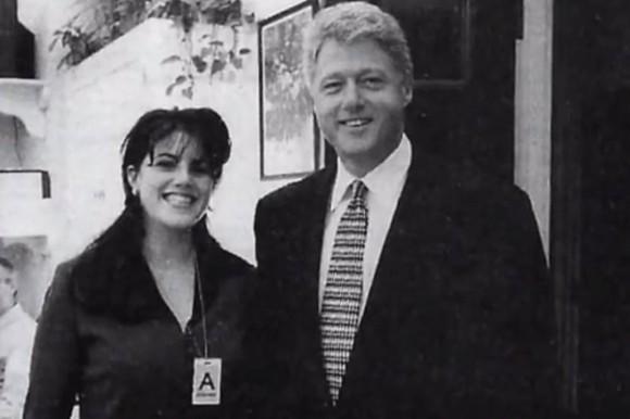 Bill-Clinton-and-Monica-Lewinski