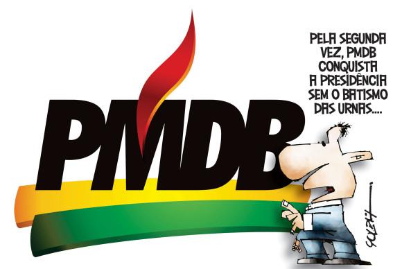 pmdb-segunda-vez