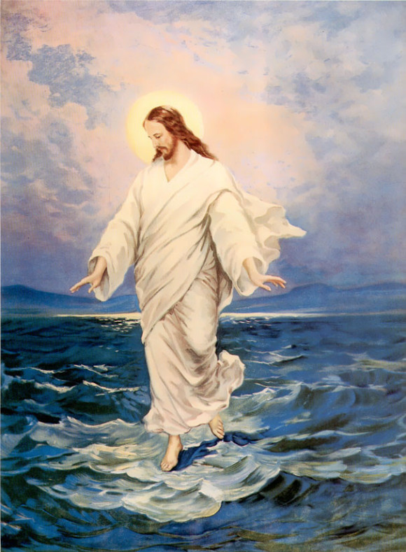 jesus-caminha-sobre-a-agua