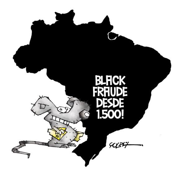 black-fraude-ze-beto
