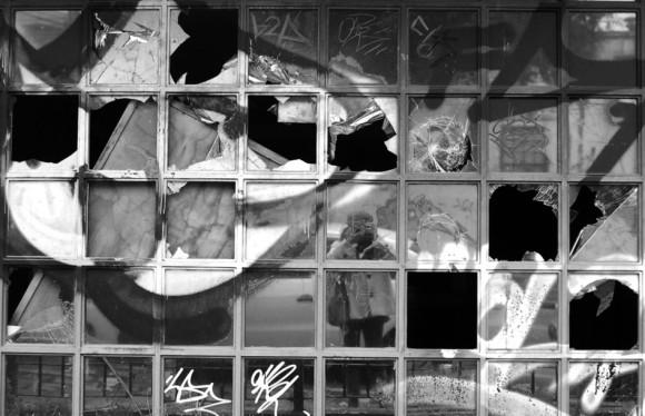 janela_quebrada