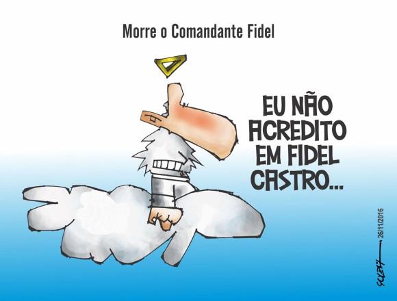 morre-o-comandante-fidel-26-11-2016