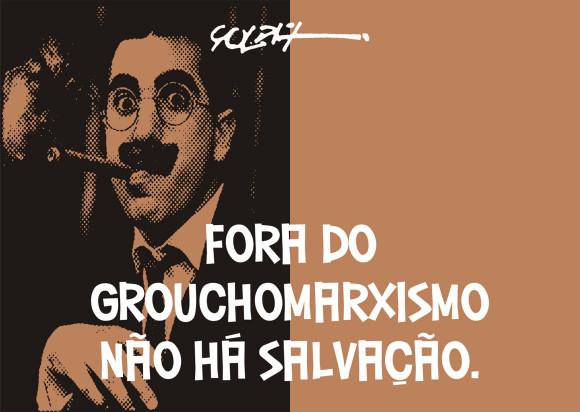 grouxomarxismo