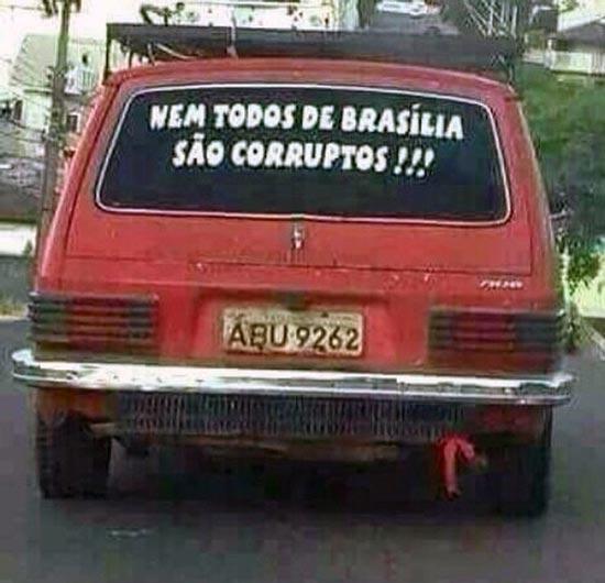 nem-todos-brasilia-corruptos