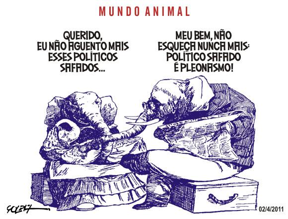 MUNDO-ANIMAL