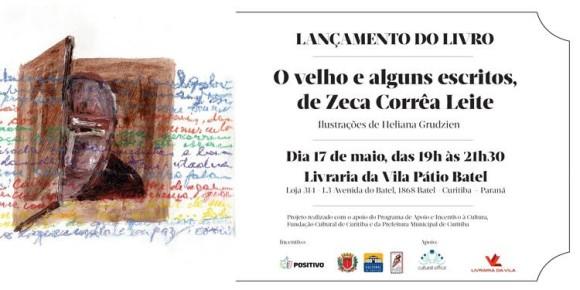 zecaconvite2