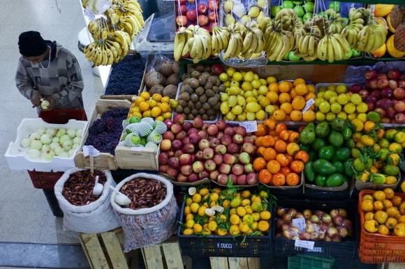 maringasfrutas