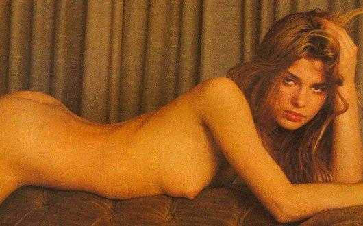 Nastassja-Kinski-Nude