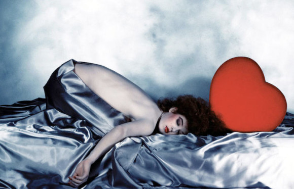 guy-bourdin-02