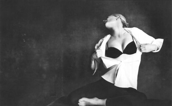 Cate-Blanchett-Feet-2159393