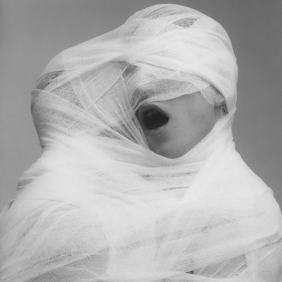 robert-mapplethorpe-white-gauze-1984