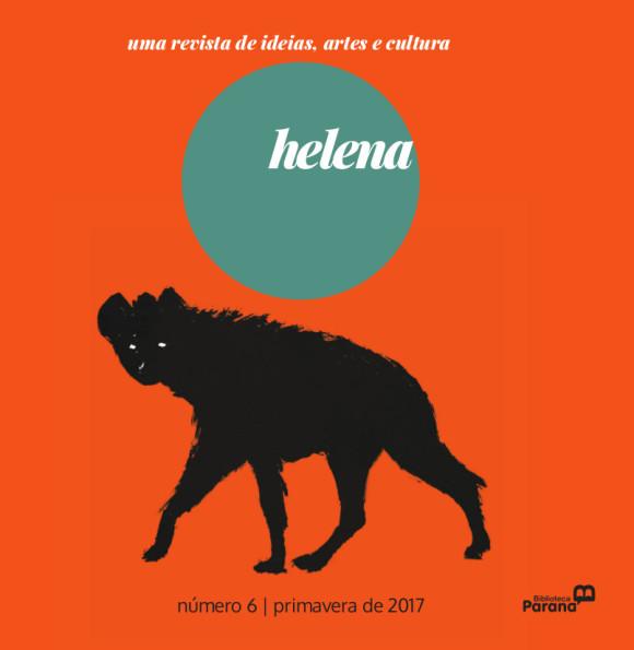 Helena_n6