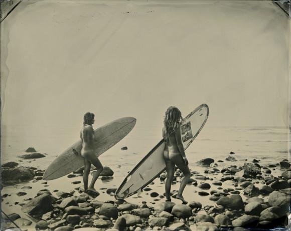 Nude-Surfers1