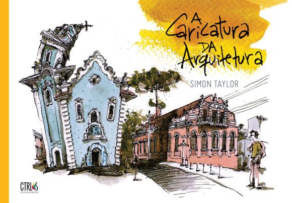 _caricatura_da_arquitetura