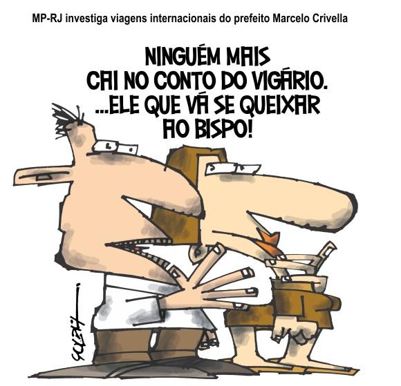 crivella investigado 17 2 2018
