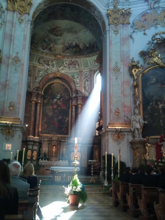 ralfnacatedral