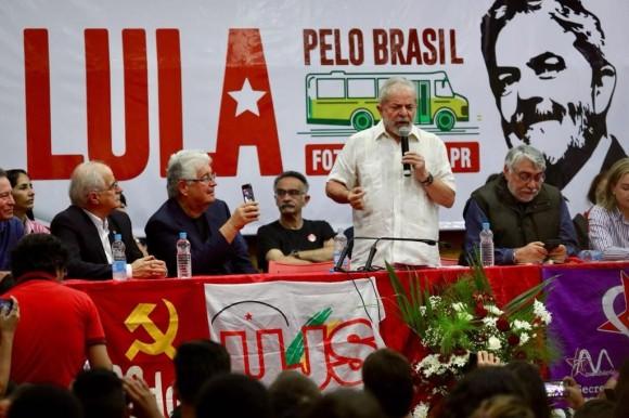 Lula nesta em Foz do Iguaçu sindicato (2)-kBXG-U203193458971BlB-1024x682@GP-Web