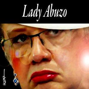 lady-abuzo-dois-300x300