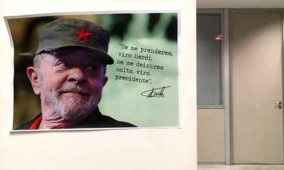 lulaheróipresidente