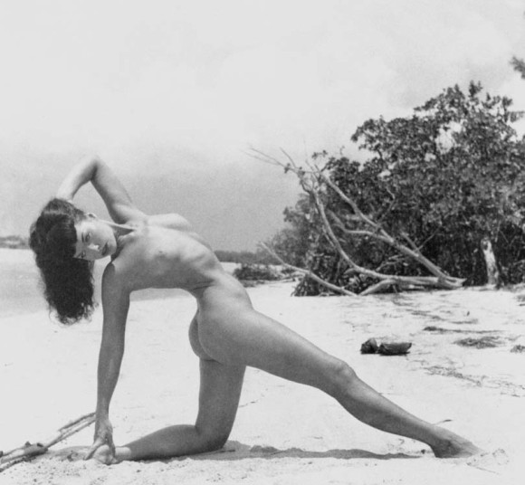 bettie page 04
