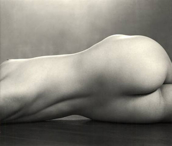 edward_weston_nude_1
