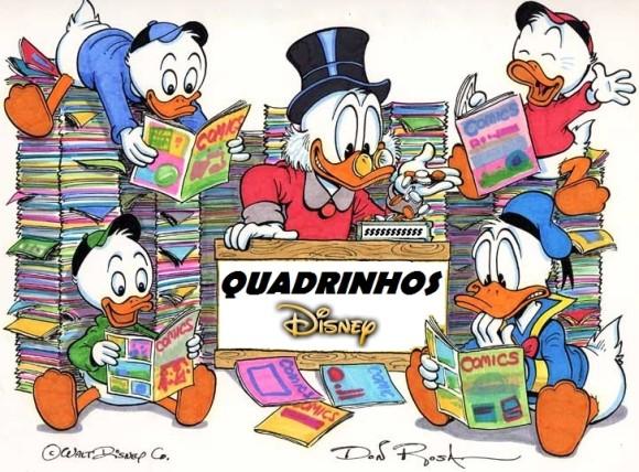 QuadrinhosDisneyDonRosa (2) (1)