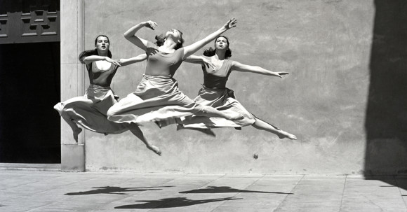 three-dancers-mills-college-19302