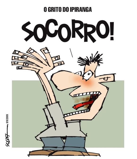 socorro-8-9-2009
