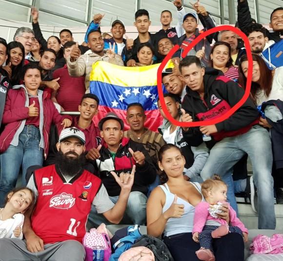 venezuelanos.jpg2
