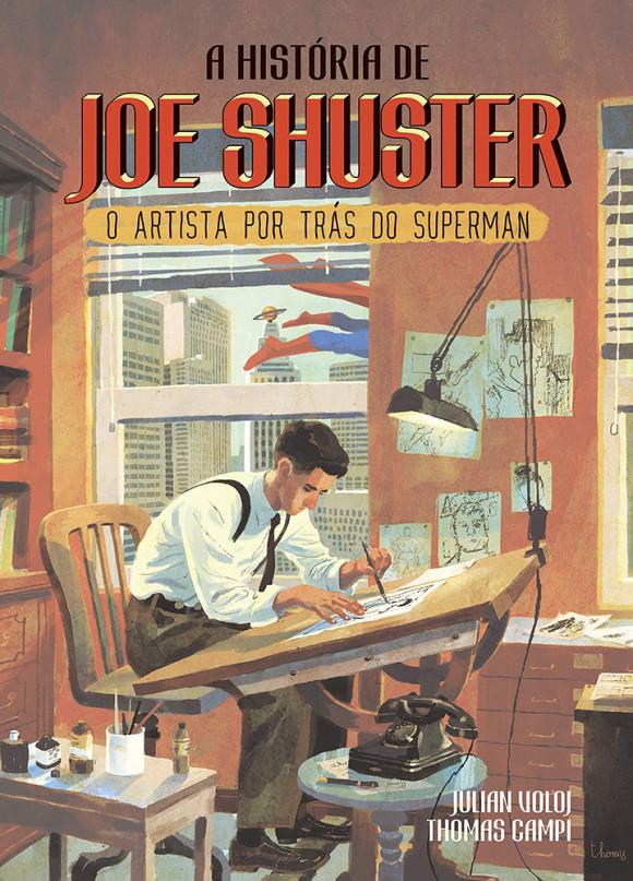 HistoriaJoeShuster (1)